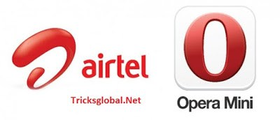 airtel unlimited 3g trick august 2016
