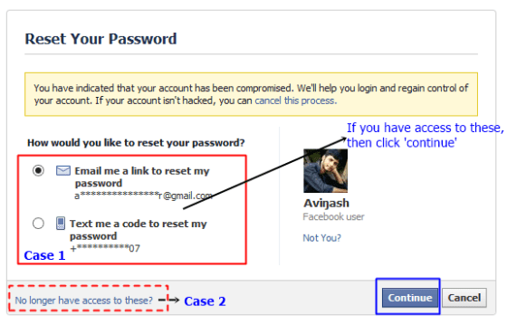 Reset-Your-Password-hacked-fb-account-recover
