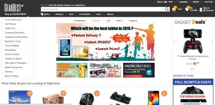 gearbest-site-look-