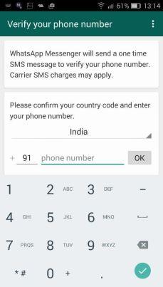 WhatsApp-2-accounts-1-phone-4-