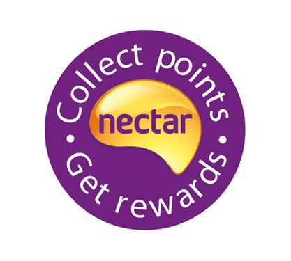 Nectar Loot | Get Free Rs.500 Amazon Gift vouchers(Refer& Earn)