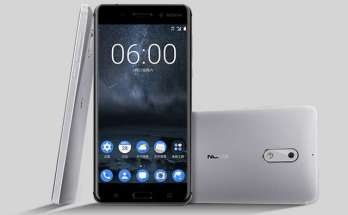 Nokia 6 features,price,SpeNokia 6 buy online in India