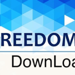 Freedom Apk 2018 Download For Android New Version (No Root)