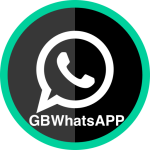 GBWhatsapp APK Download Updated New Version 6.40 (Official) | 2018