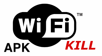 wifikill download