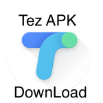 Tez Apk Download 2018 For Android And Get 1 Lakh | Rs 51 Per Referral