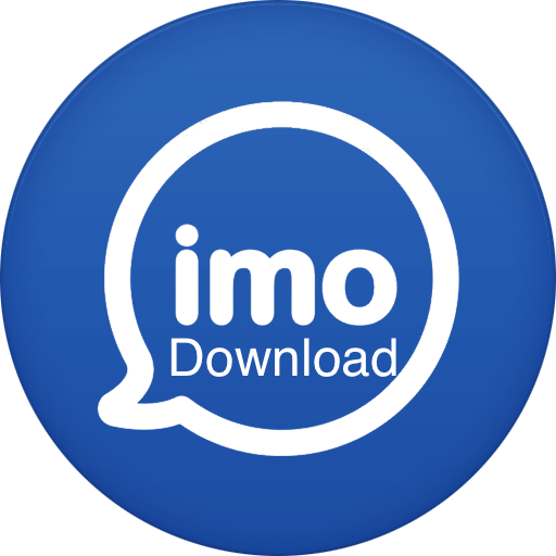 App chat imo video download Get imo