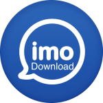 IMO Download Latest Version APK 2018 | Free Video Calling