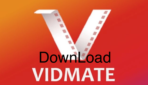 VidMate Apk Download New Updated Version For Android | No Root
