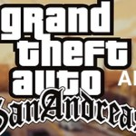 GTA San Andreas APK For Android Free Download | Updated