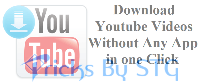 descargar youtube videos app