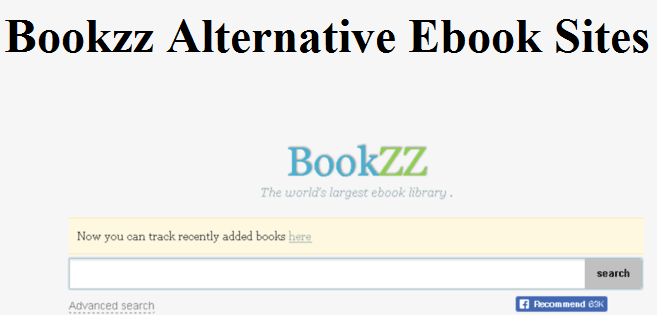 Ebook Search Engine Ebooks For