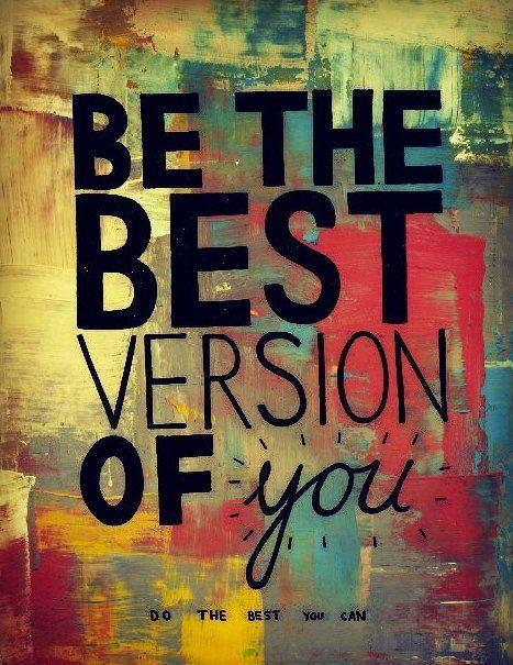 be-the-best-version-of-you-do-the-best-you-can-awesome-wahtsapp-dp