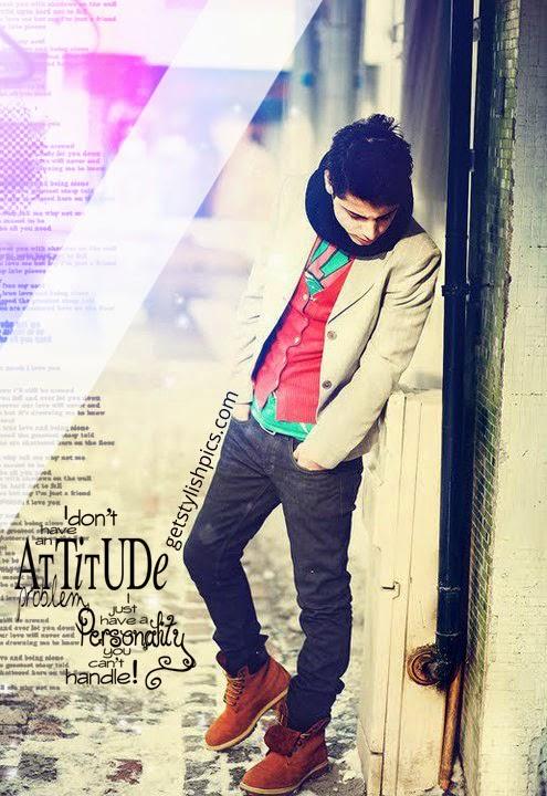 cool-attitude-boys-dp2