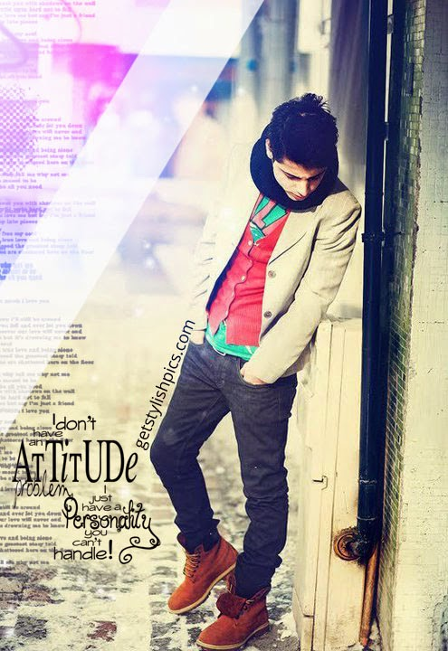 cool-attitude-boys-dp2