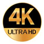 Netflix Premium Mod Apk - Ultra HD