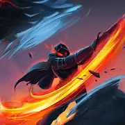 Shadow Of Death Mod Apk