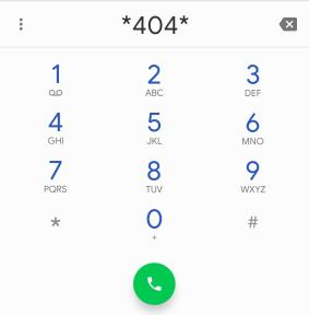 How To Do deactivate Call Forwarding In Jio