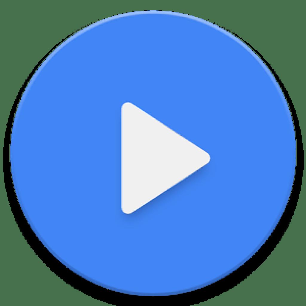MX Player Apk Pro