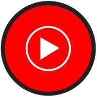 Latest version of Youtube Music APK