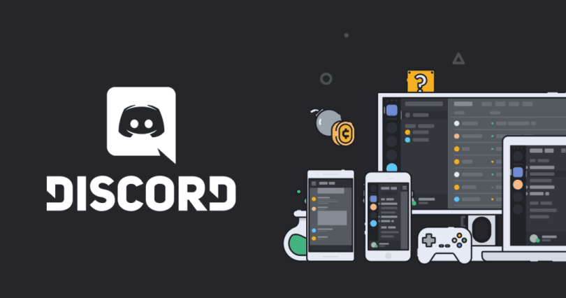 Discord Dating Servers