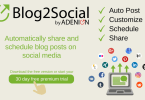 Blog2social-review