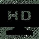 HD-Video