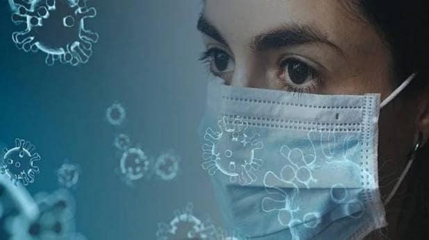 coronavirus safety tips in hindi
