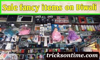 things to buy & sell on diwali