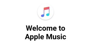Apple Music Subscription Free