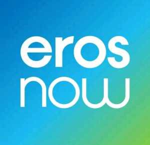 Eros Now Free Subscription