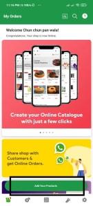 Digital Dukaan App Offer