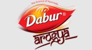 Free Doctor Consultation Dabur Arogya