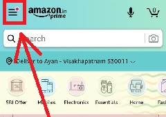 amazon handicrafts mela quiz answers