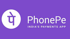 phonepe refer and earn offer
