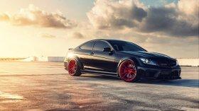422833-black-cars-mercedes-mercedes-black-series-mercedes-c63-vehicles