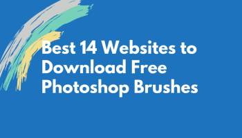 Best 10 Sites to Download Free Photoshop Actions | TrickyPhotoshop