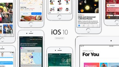 flaws in iOS 10.3