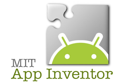 CREATE AN ANDROID APP