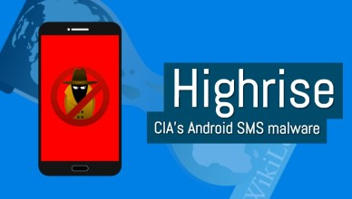cia-android-highrise-malware