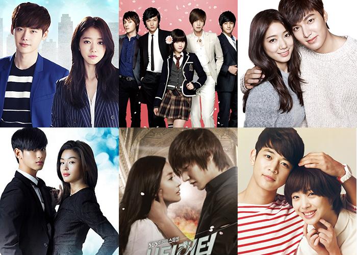 5 best websites to download korean drama tricky bell best websites to download korean drama voltagebd Gallery
