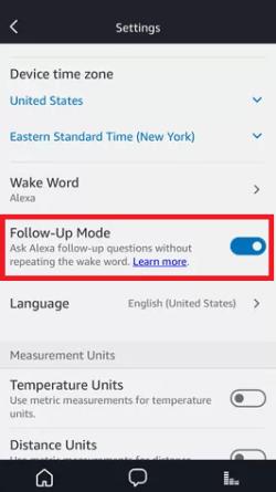 Fire Multiple Alexa Commands