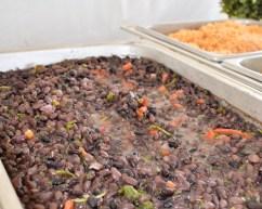 Black-Beans-