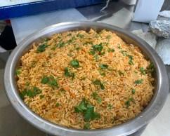 Spanish-Rice-