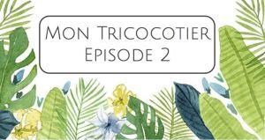 Podcast vidéo #2