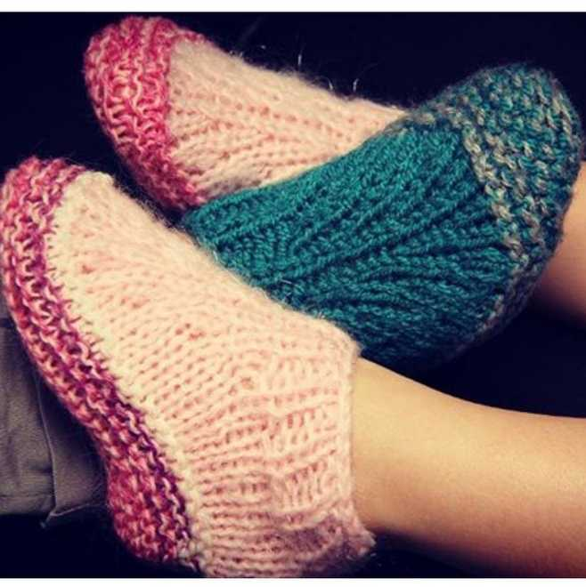 1-chaussons5