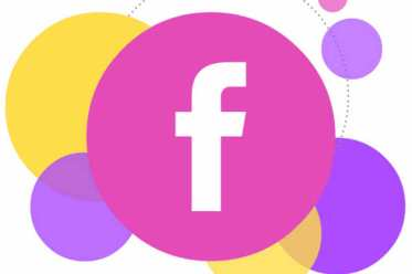 Facebook et le Blog