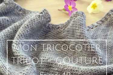 Tricocotier épisode 19 podcast