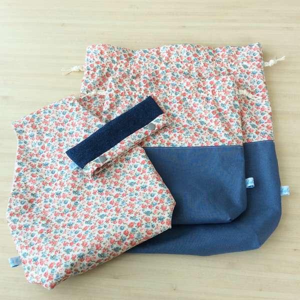 lot pour tricoteuse