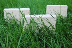 home_grass
